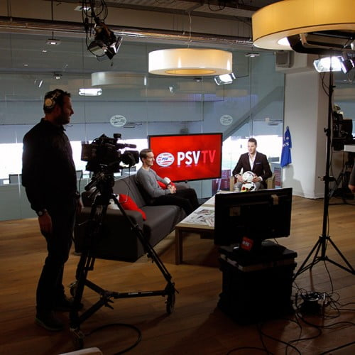 PSVTV